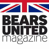 Bears United Magazine